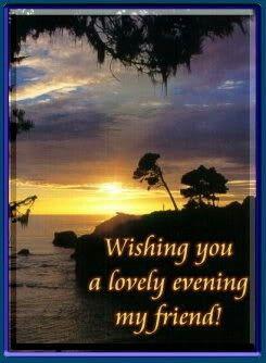 Good evening good evening in 2018 pinterest morning good evening m4hsunfo