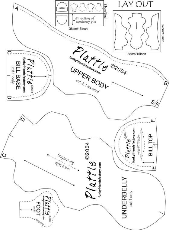 Pin von Anja Bley auf für frühchen | Pinterest | Frühchen