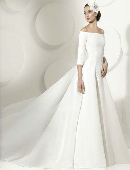 39953a0696 vestidos de novia estilo diosa griega - Buscar con Google