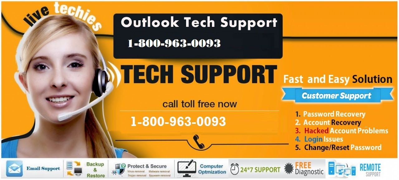 If any problems occur during the installation of