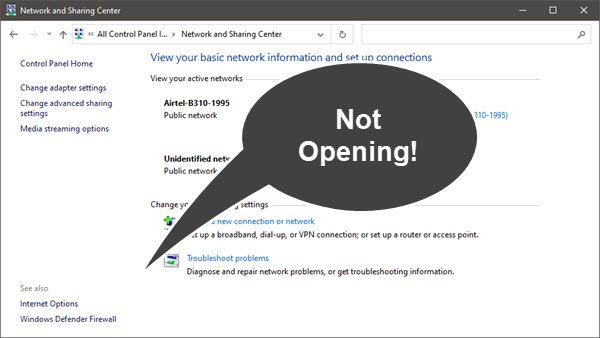 73a9b5e25758805efe0730a5597fb30d - How To Remove Vpn From Chromebook