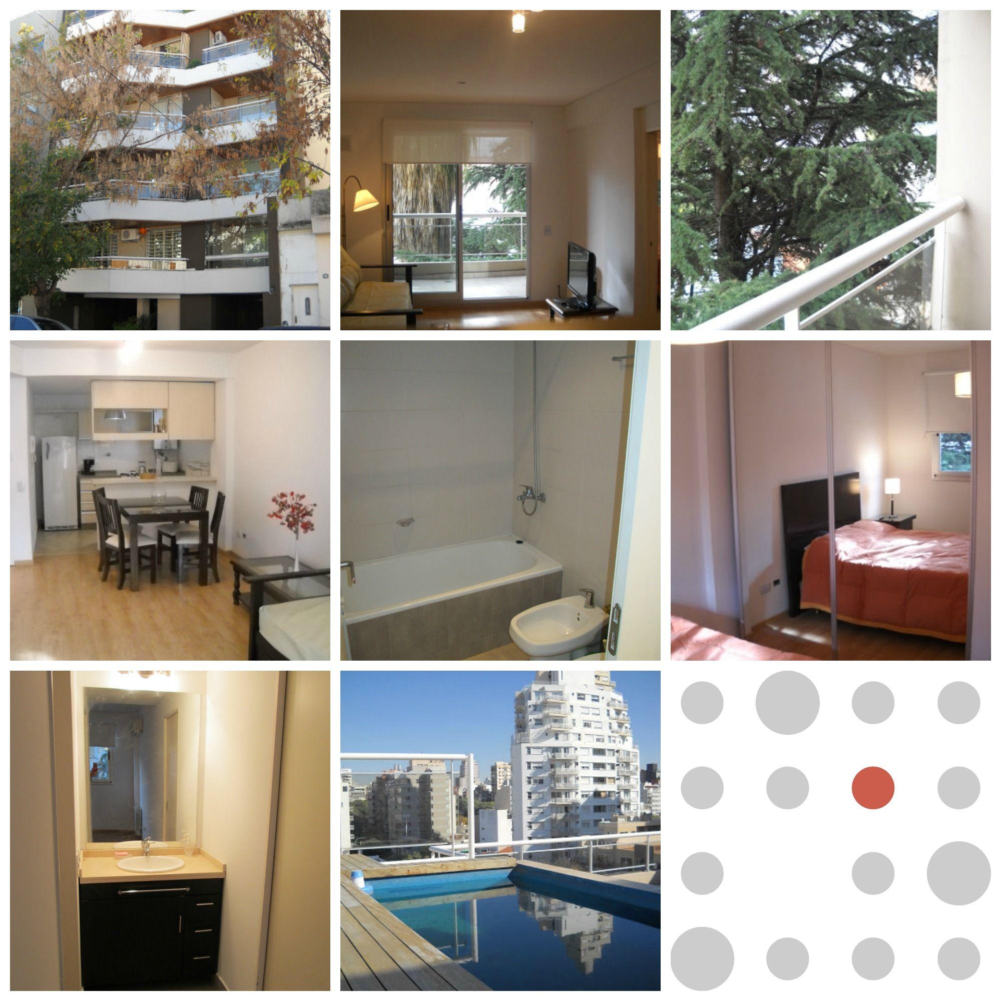 2 amb. Belgrano/Nuñez - ideal 1a. casa o inversión #pampapropiedades #casasetc