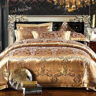 New Age Mama Mother S Day Deals From Lightinthebox Com Jacquard Bedding King Bedding Sets Bed Linens Luxury