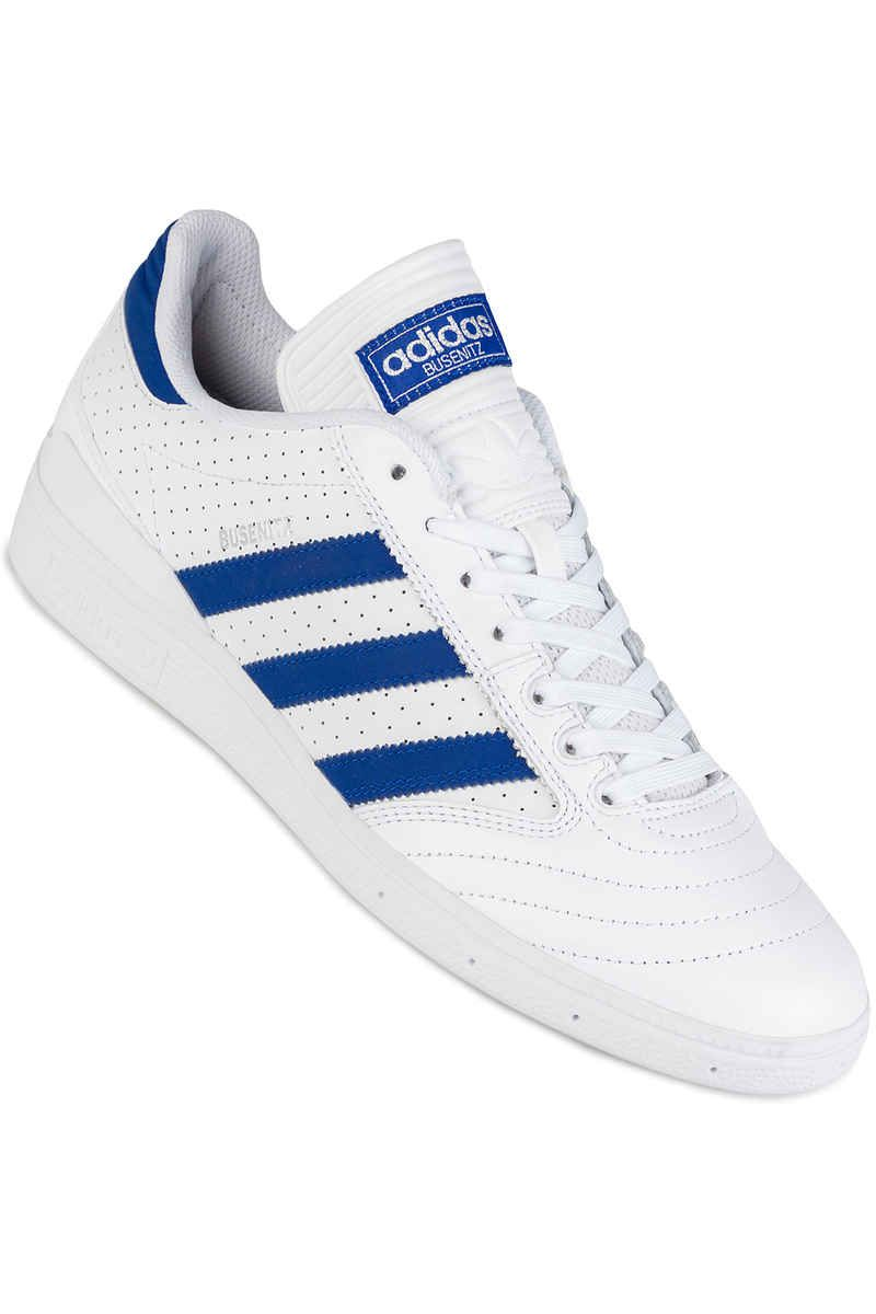 Skateboarding: Pro Skate Shoes & Accessories   adidas