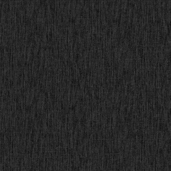 Graham & Brown Charcoal Rhea Wallpaper 20721 in 2020