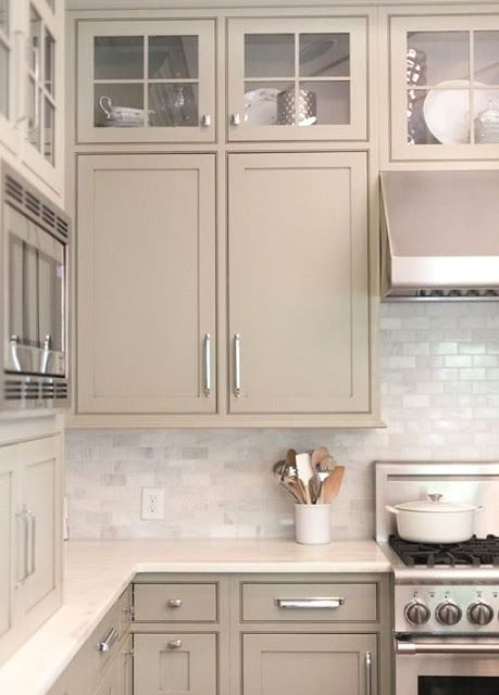 Kitchen Cabinet Stain Ideas And Pics Of Best Lining Kitchen Cabinets