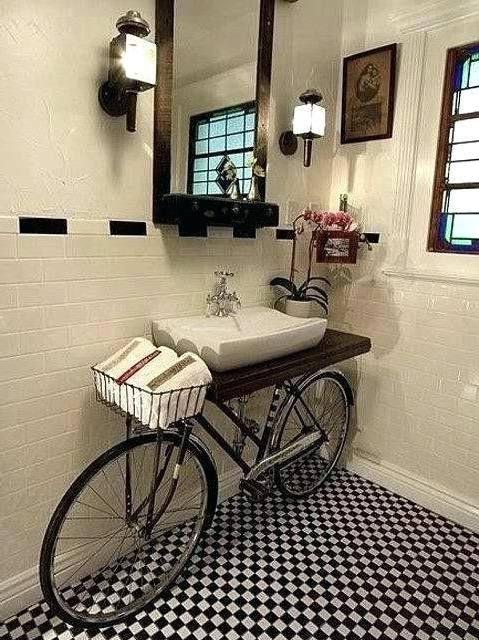 Photo of kmart bathroom accessories bathroom decor home decor bathroom ideas about bathroom bathroom … – kma …