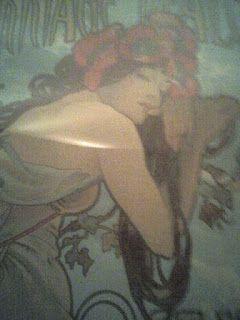 mariam: Carteles de Alfons Mucha: Publicista, pintor, arti...