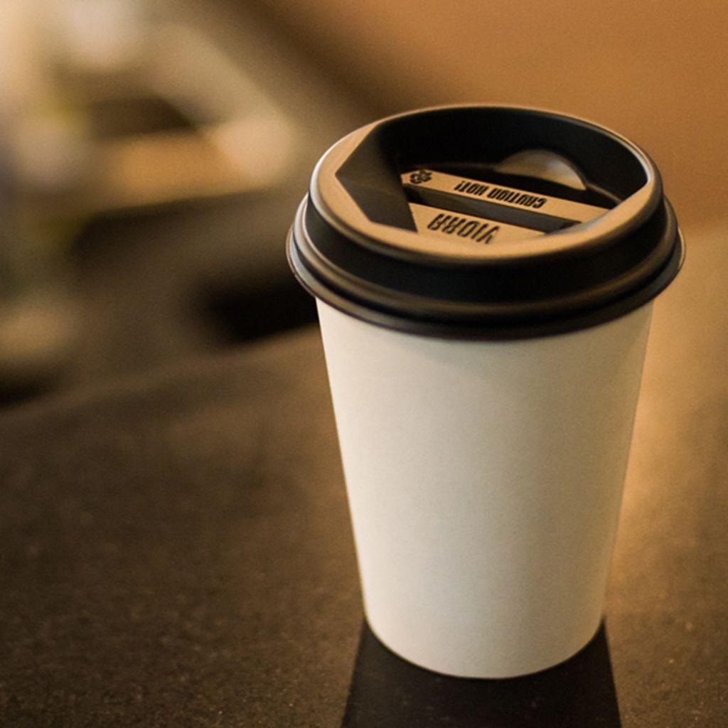 монумента фото стаканов для кофе посадка уход вьющимися