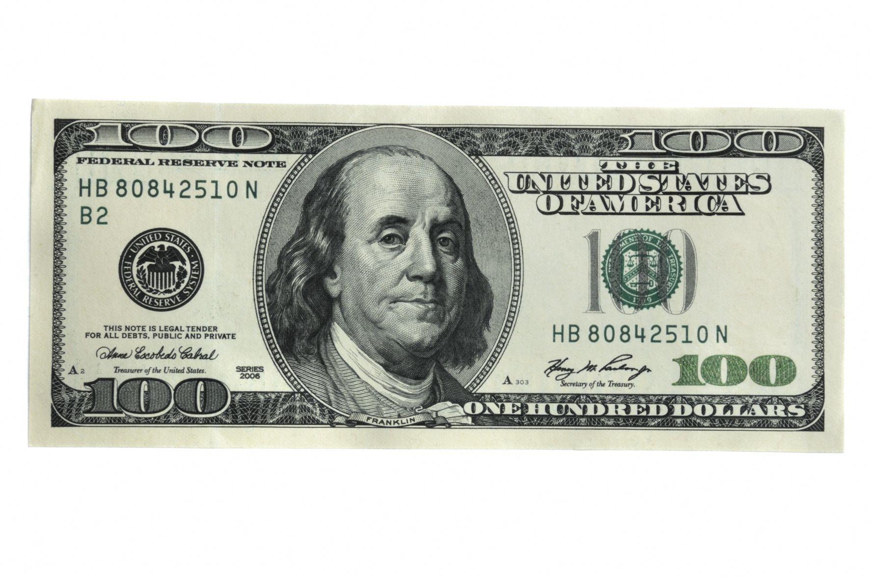 El Argumento Lencho Dijes A Dios Para Pedir 100 Pesos
