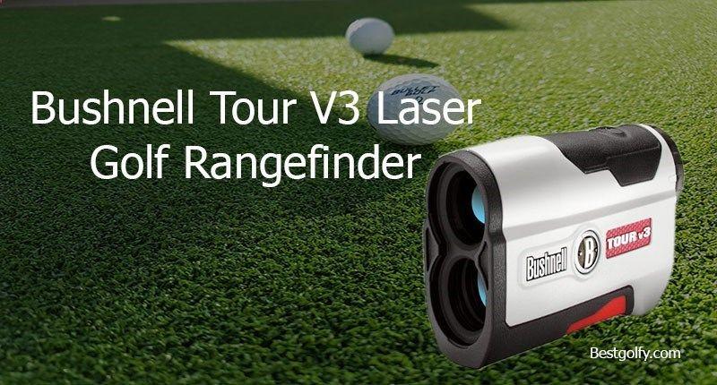 Golf Entfernungsmesser Tour V3 : Nikon coolshot laser rangefinder entfernungsmesser