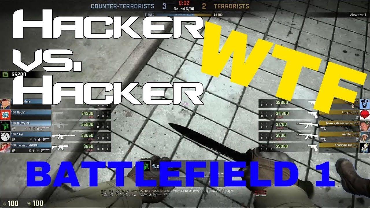 hacker ps4