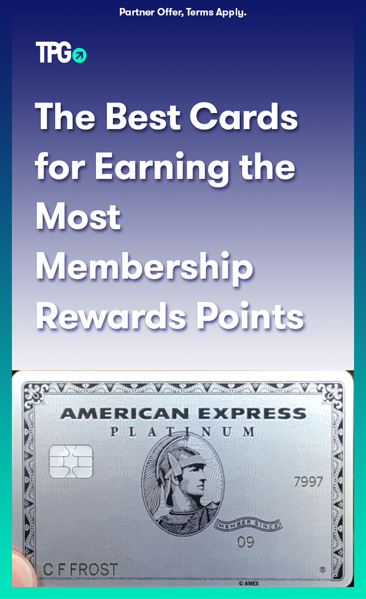Choosing The Best American Express Card For You Travel Rewards Credit Cards Rewards Credit Cards American Express Card