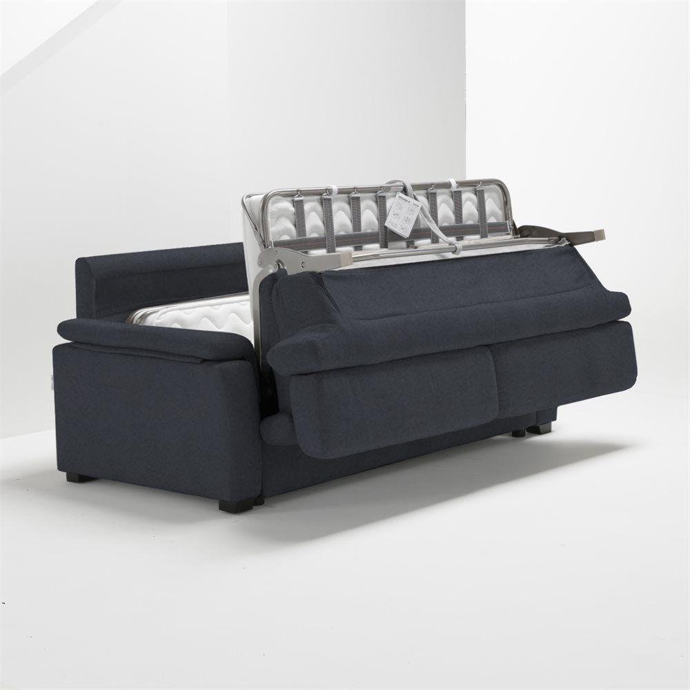Shop Pezzan USA Milano.TM Milano Sofa Bed at ATG Stores. Browse our ...