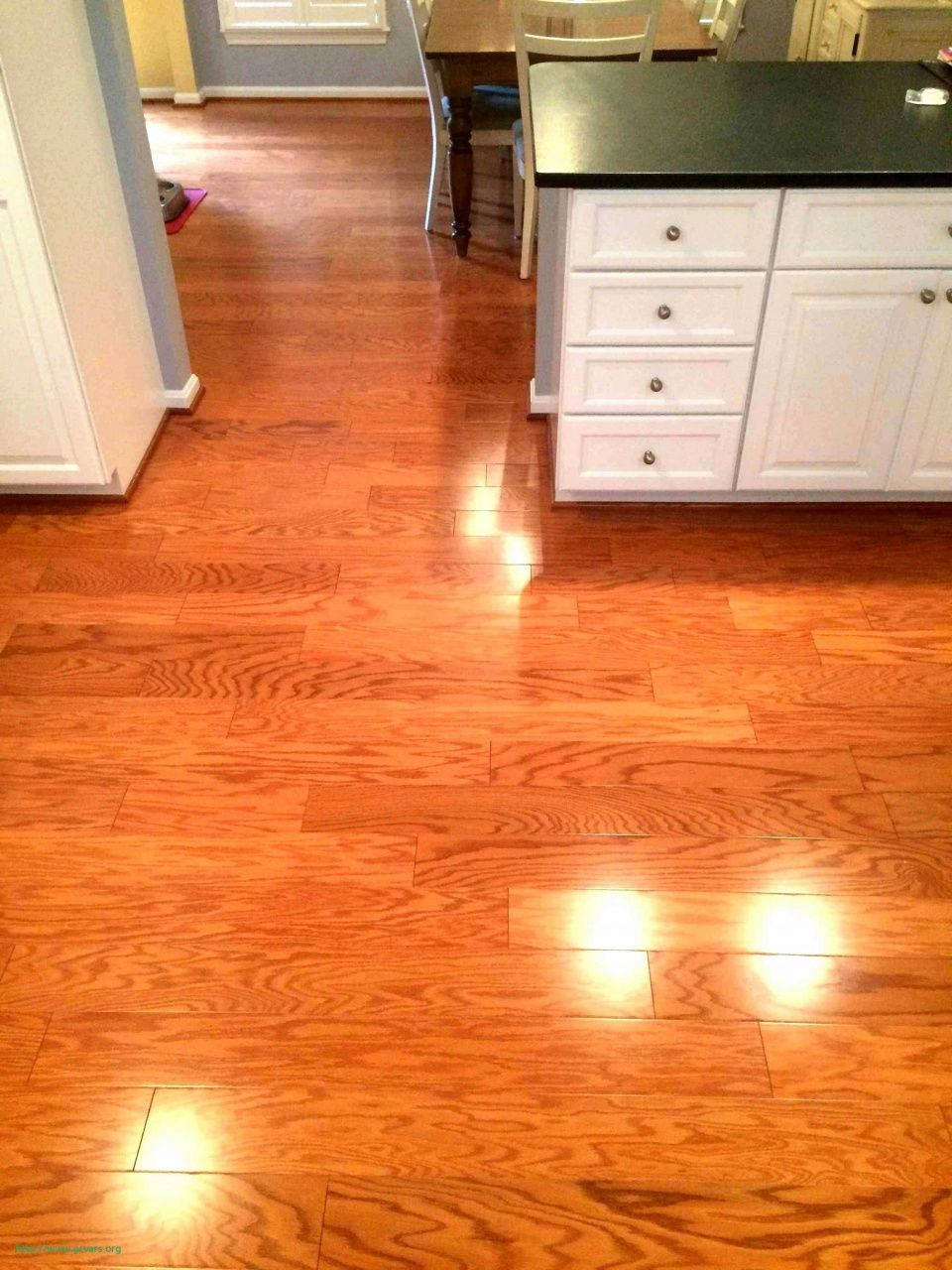 Hardwood Flooring Installers Near Me in 2020 Hardwood