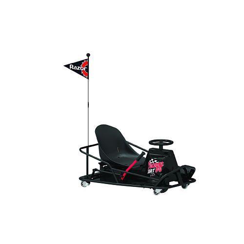 Razor Crazy Cart Xl Razor Toys R Us 799 99 Razor