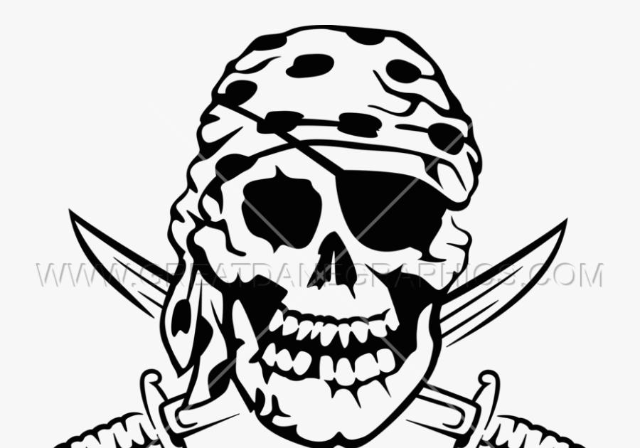 Baru 30 Gambar Kartun Topi Hitam Putih Clipart Skull Bandana Gambar Tengkorak Hitam Putih Free Download Chef Cdr Free Vector Down Di 2020 Kartun Gambar Bob Marley