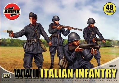 Related image italian military and political art 1922 1943 related image sciox Images