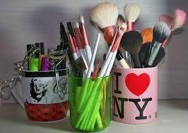 Resultado de imagem para maquiagens produtos