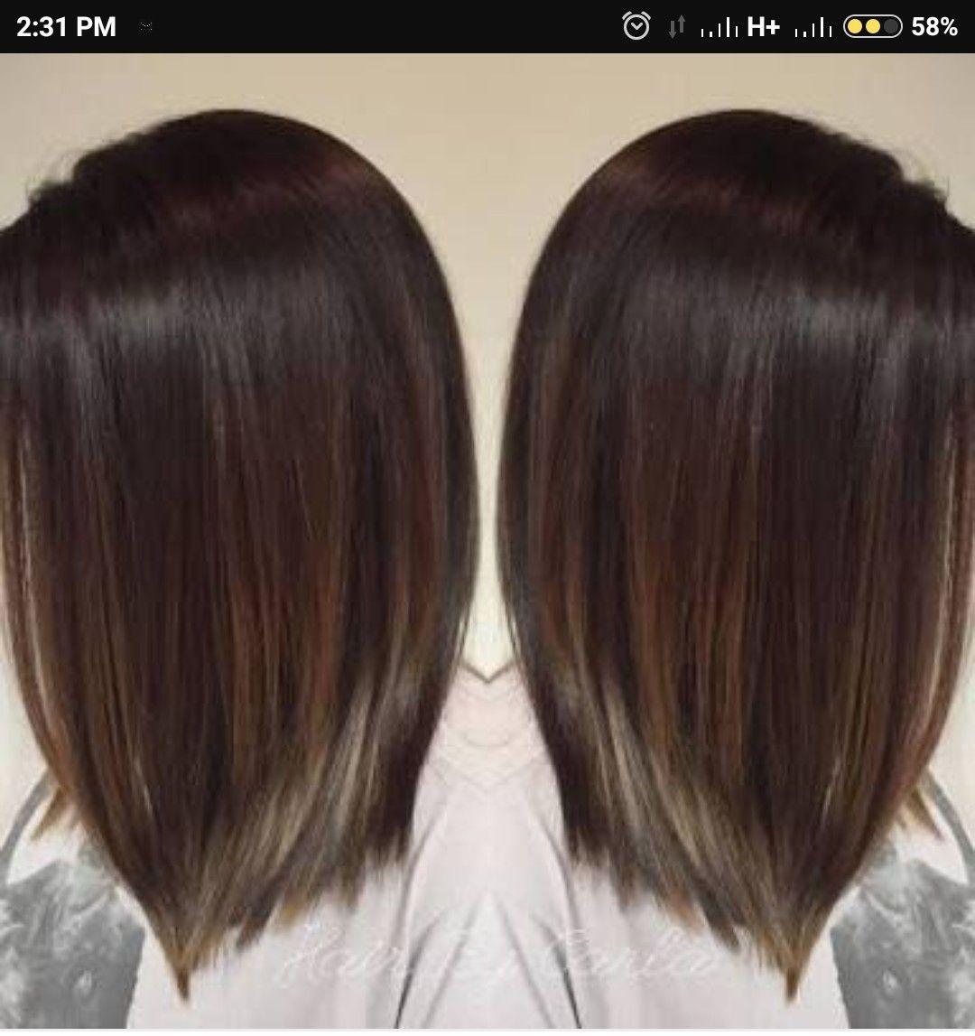 Pin by Jennifer yi on Hair \u0026 Beauty that I love