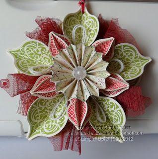 Keepsakes Ornament