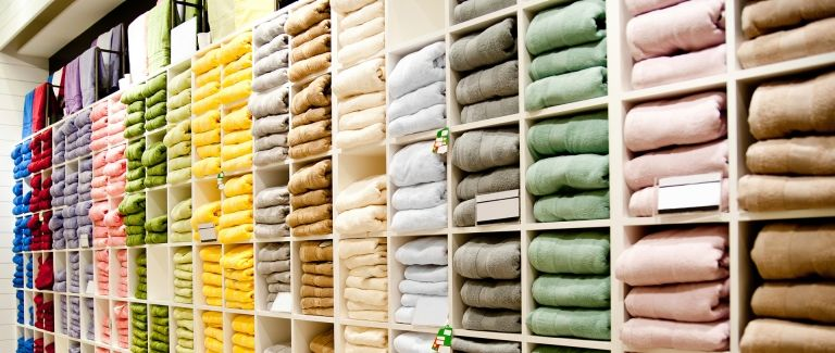 How To Choose Bath Towels That Last Towel Bath Towels Bathroom