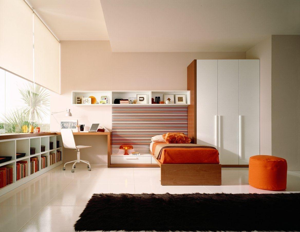 Room · modern bedroom photos gallery