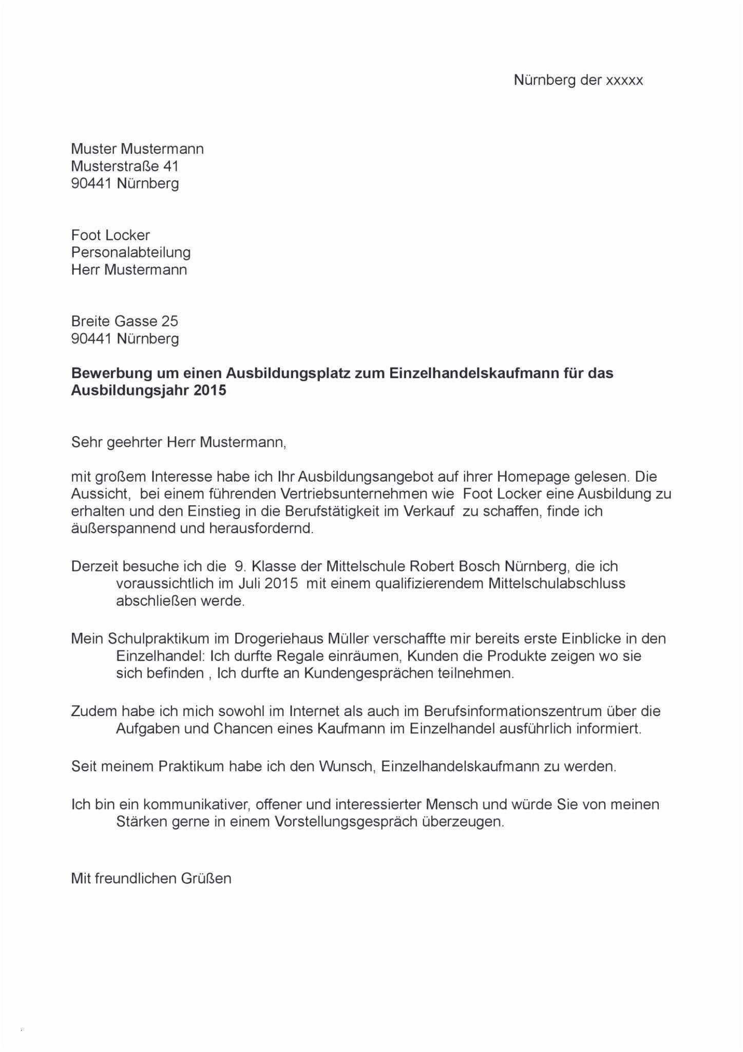 Wunderschon Rucktritt Ehrenamt Vorlage Cv Words Resume Template Free Resume Words