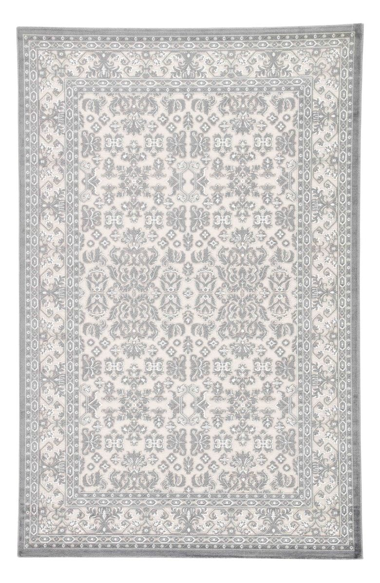 Free Shipping And Returns On Jaipur Eugene Rug At Nordstrom Com
