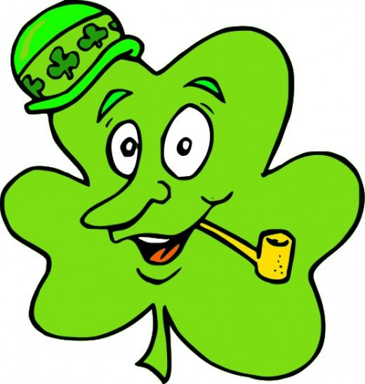 200 St Patrick S Day Images And Shamrock Clip Art Funny Faces Clip Art Funny Boyfriend Memes