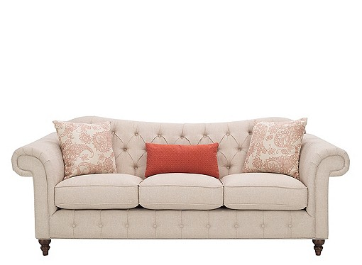 Sofas Couches In 3 Days Or Less Raymour Flanigan Mattress Furniture Sofa Styling Shop