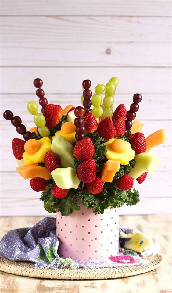 fruits meaning, #fruits near me, fruits high in fiber low in