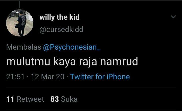 Pin Oleh Dewi Masita Di Daily Tweet Kata Kata Motivasi Kata Kata Indah Kutipan Motivasi Sukses