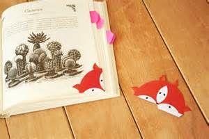 Cool Corner Bookmarks Printable - Bing images