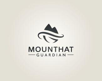 Pin On Hat Logo
