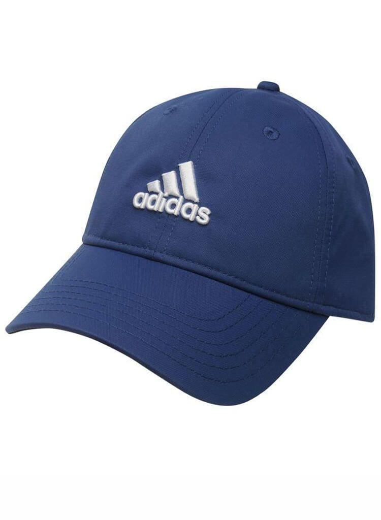 800cce6a Adidas Golf Cap Mens | Caps | Adidas golf, Mens caps, Baseball hats