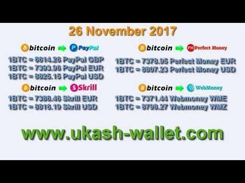 btc stotis kas yra bitcoin valiuta