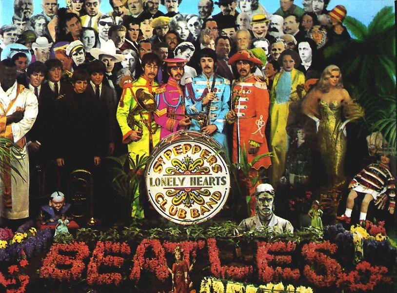 épinglé Par Kam Sur Inspirations Pinterest The Beatles Beatles