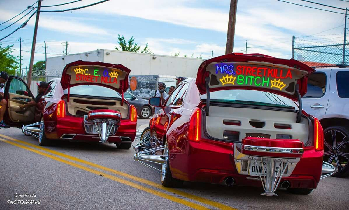 Pin by steven ortiz on swangaz and lacs weird cars