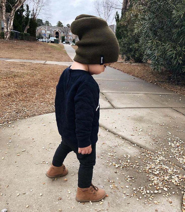 Baby Boy Fashion Kleidung | Trendy Outfits für Kinder | Kleinkinderkleidung Online Shop … – Die Besten Outfit-Ideen