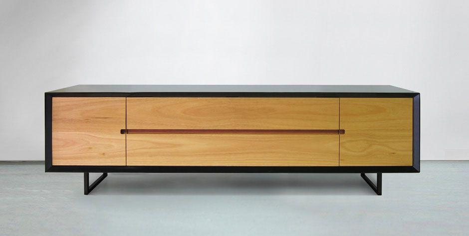 25 best Sideboard images on Pinterest | Modern sideboard, Cabinet ...