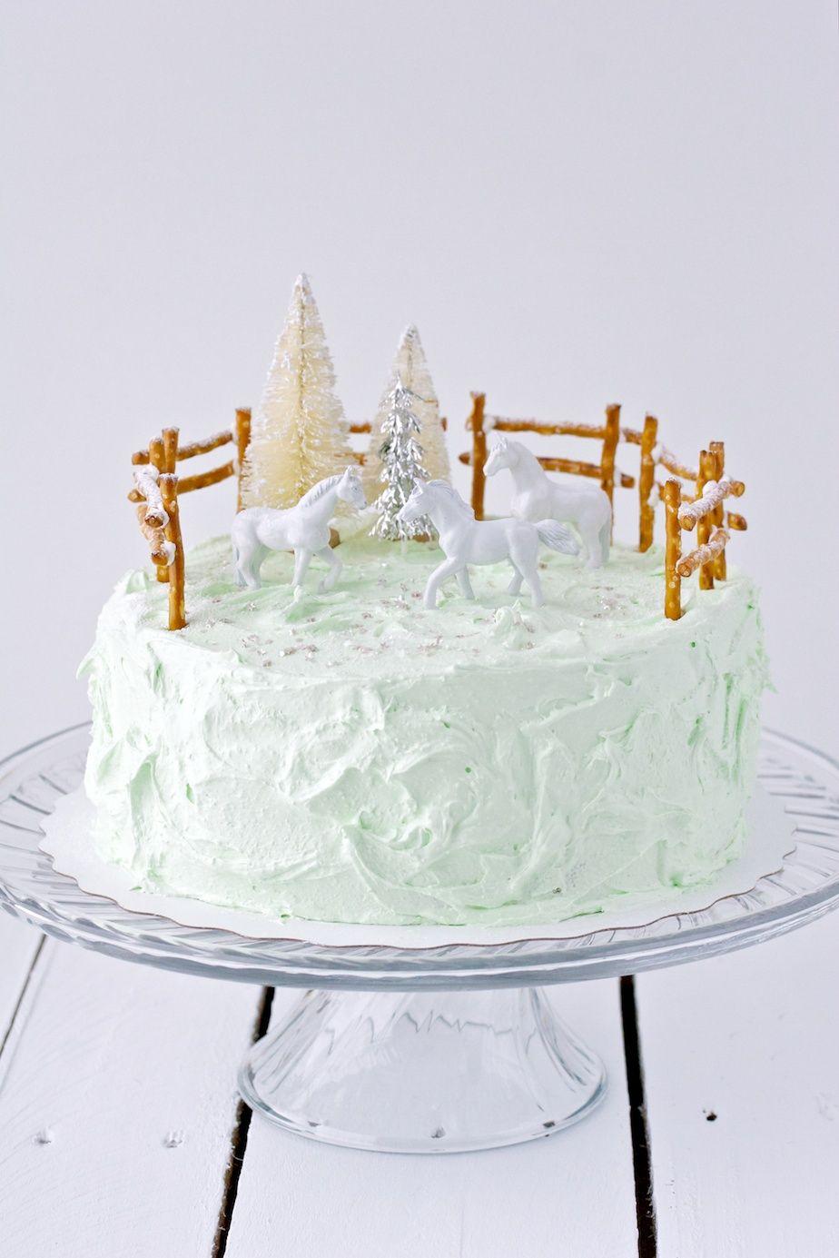giddy up cake   movita beaucoup   Girl cakes, Cake, Birthday cake ...