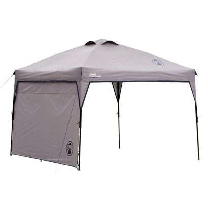 ColemanR Instant Canopy Sunwall Accessory