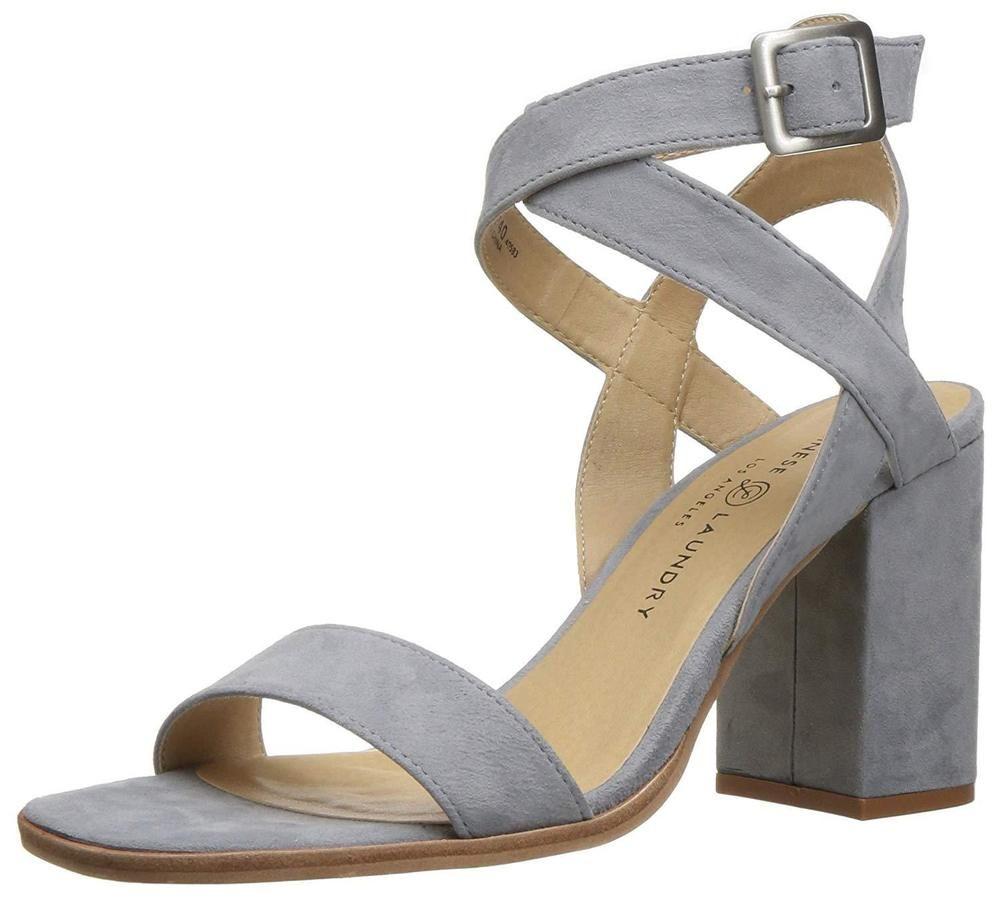 9adb172eb8b Chinese Laundry Women s Sitara Dress Sandal  fashion  clothing  shoes   accessories  womensshoes  heels  ad (ebay link)
