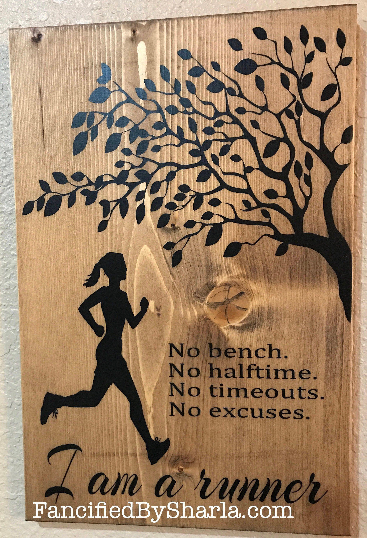 Gift for a runner gift for cross country gift for marathon