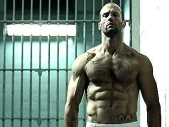 Jason Statham Jason Statham Body Jason Statham Jason Stratham