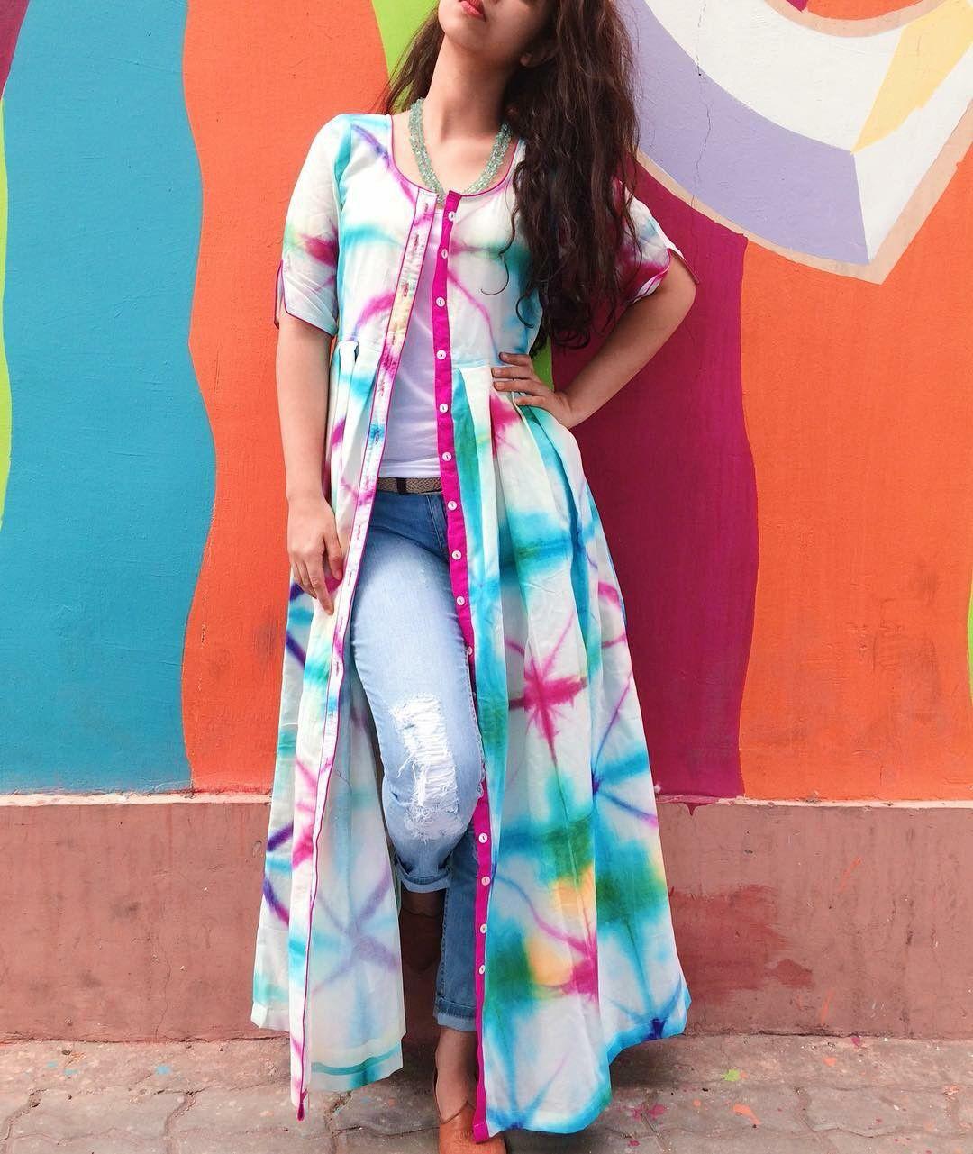 pinterest: @garimajani • | Shrug for dresses, Fashion, Indian dresses
