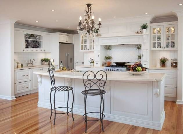 simple kitchen designs for the neat and attractive result on kitchen ideas simple id=71442