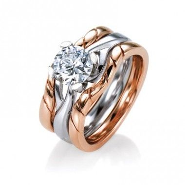 Shop The Maevona Jewelry Store For Engagement Rings Wedding Ring Sets Diamond Gold