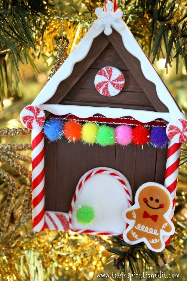 Pin On Art Crafts For Kids